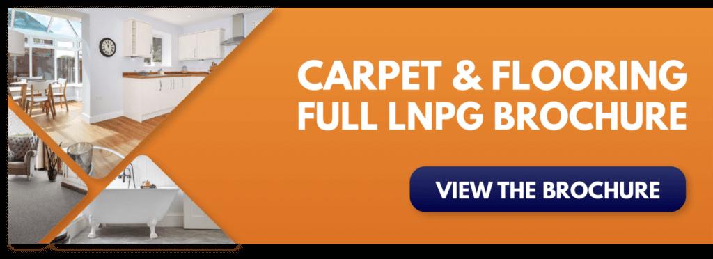 LNPG Brochure
