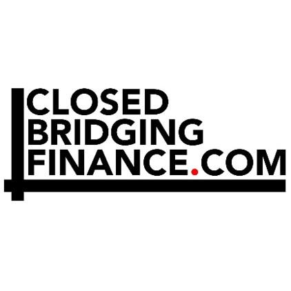 ClosedBridgingFinance Company Logo
