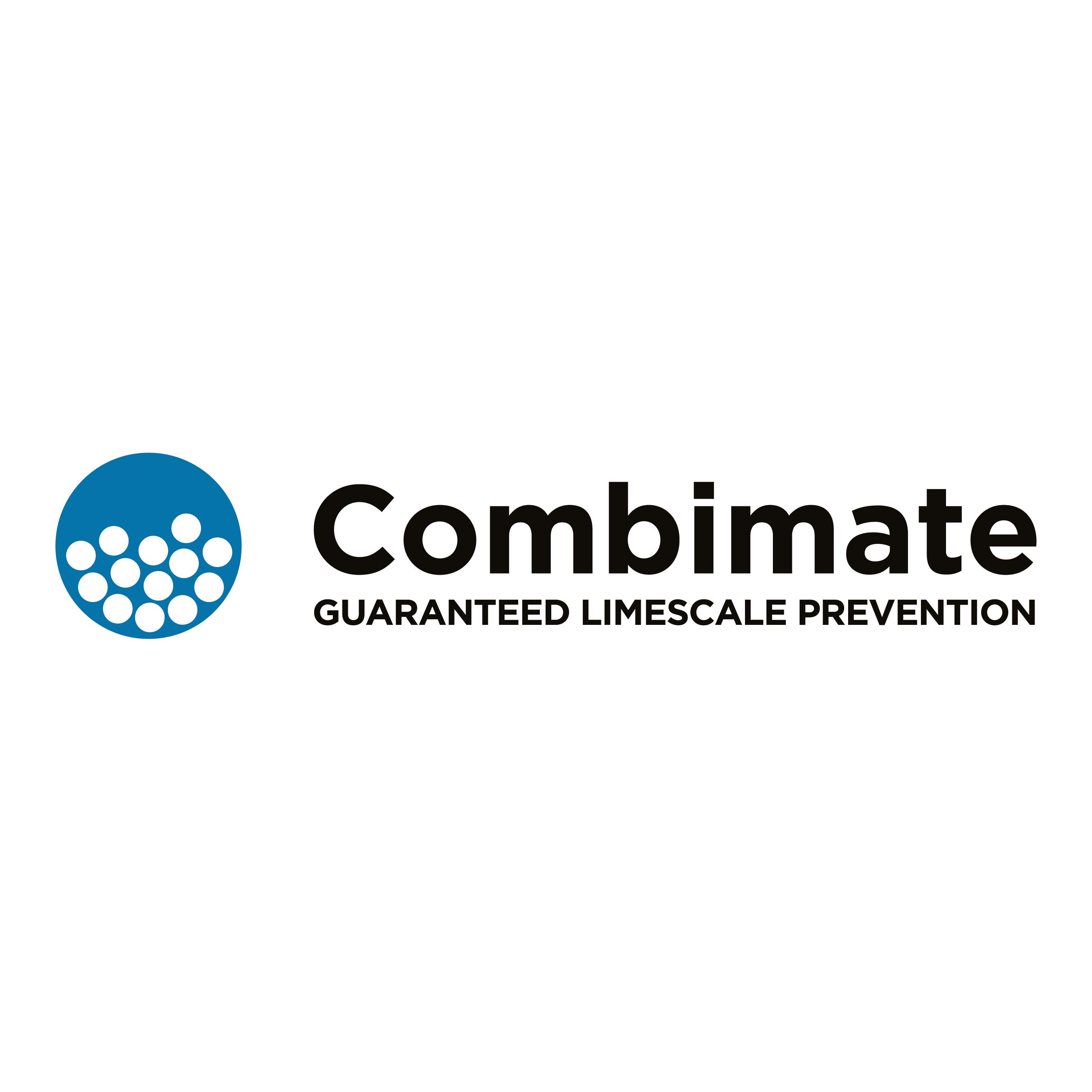 Combimate Company Logo