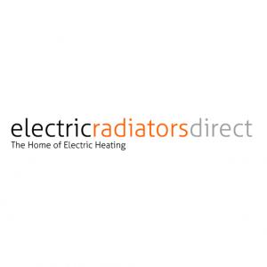 Electric Radiators Direct Company Logo