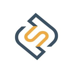 Fusion Furniture Company Logo