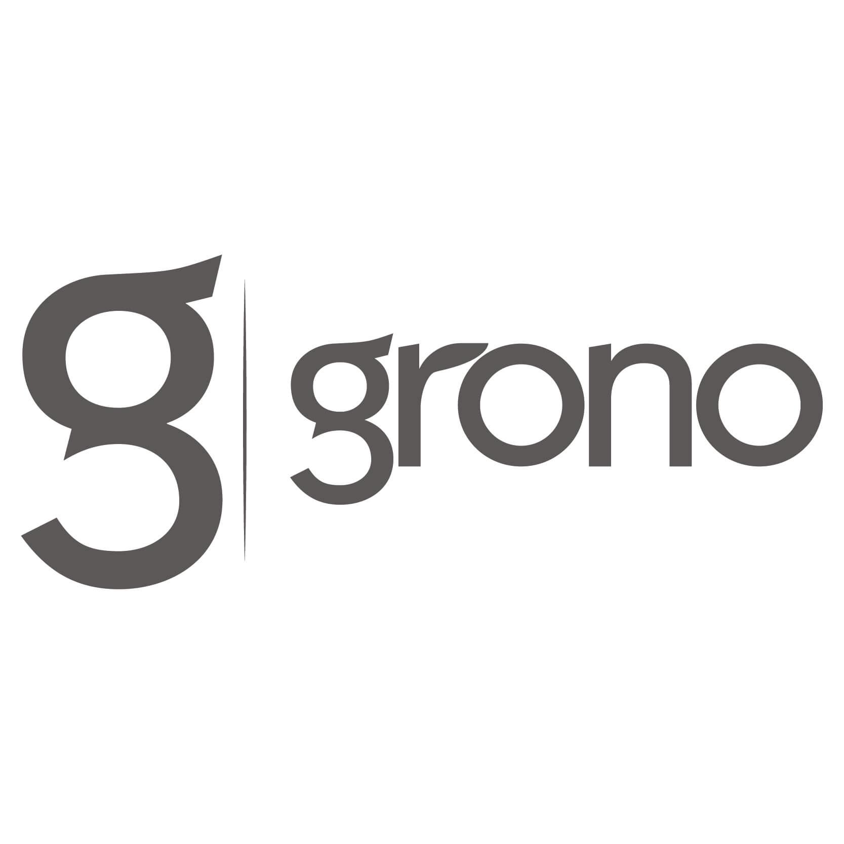 Grono Logo