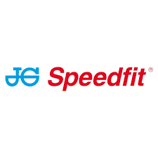 JG Speedfit company logo