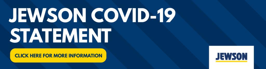 Jewson Covid 19
