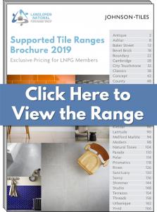 Johnson Tiles Brochure 2019
