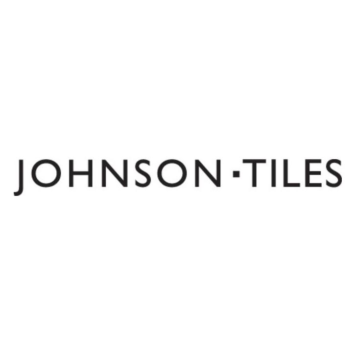 Johnson Tiles Logo