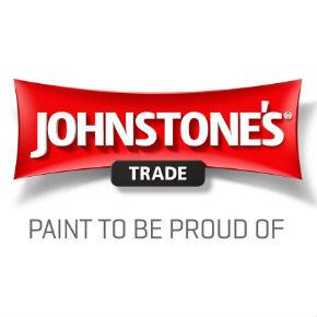 Johnstone's Trade Company Logo