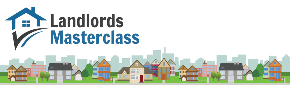 Landlords Masterclass LNPG