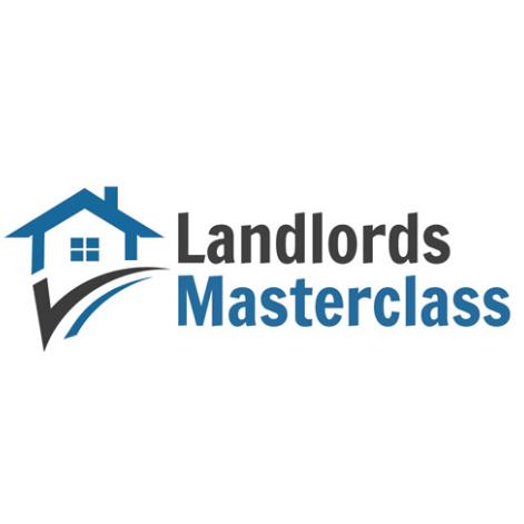 Landlords Masterclass Company Logo