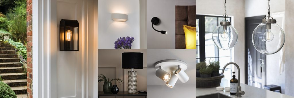 Lyco Lighting Products