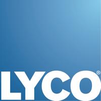 Lyco Lighting Company Logo