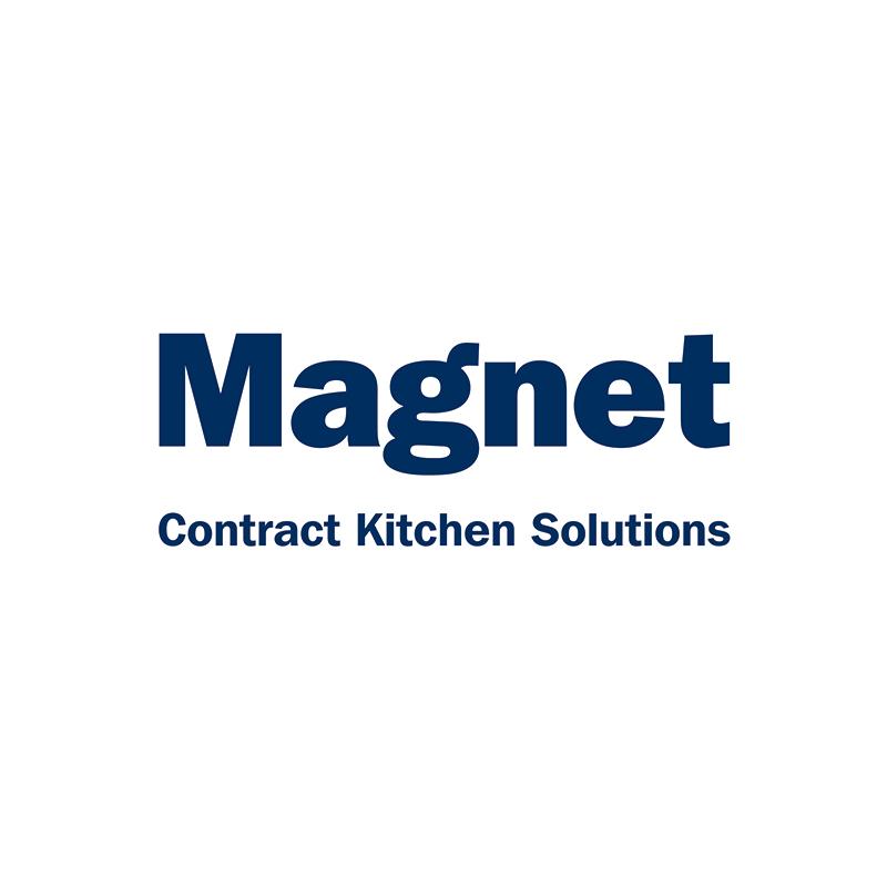 Magnet CKS Company Logo