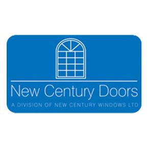 New Century Company Logo