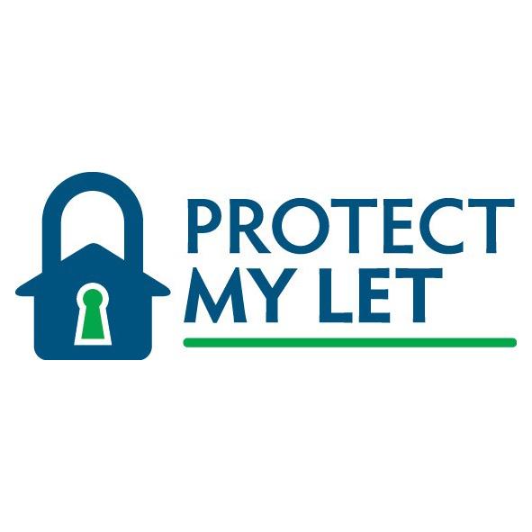 Protect My Let Company Logo