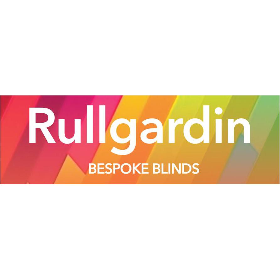 Rullgardin Company Logo