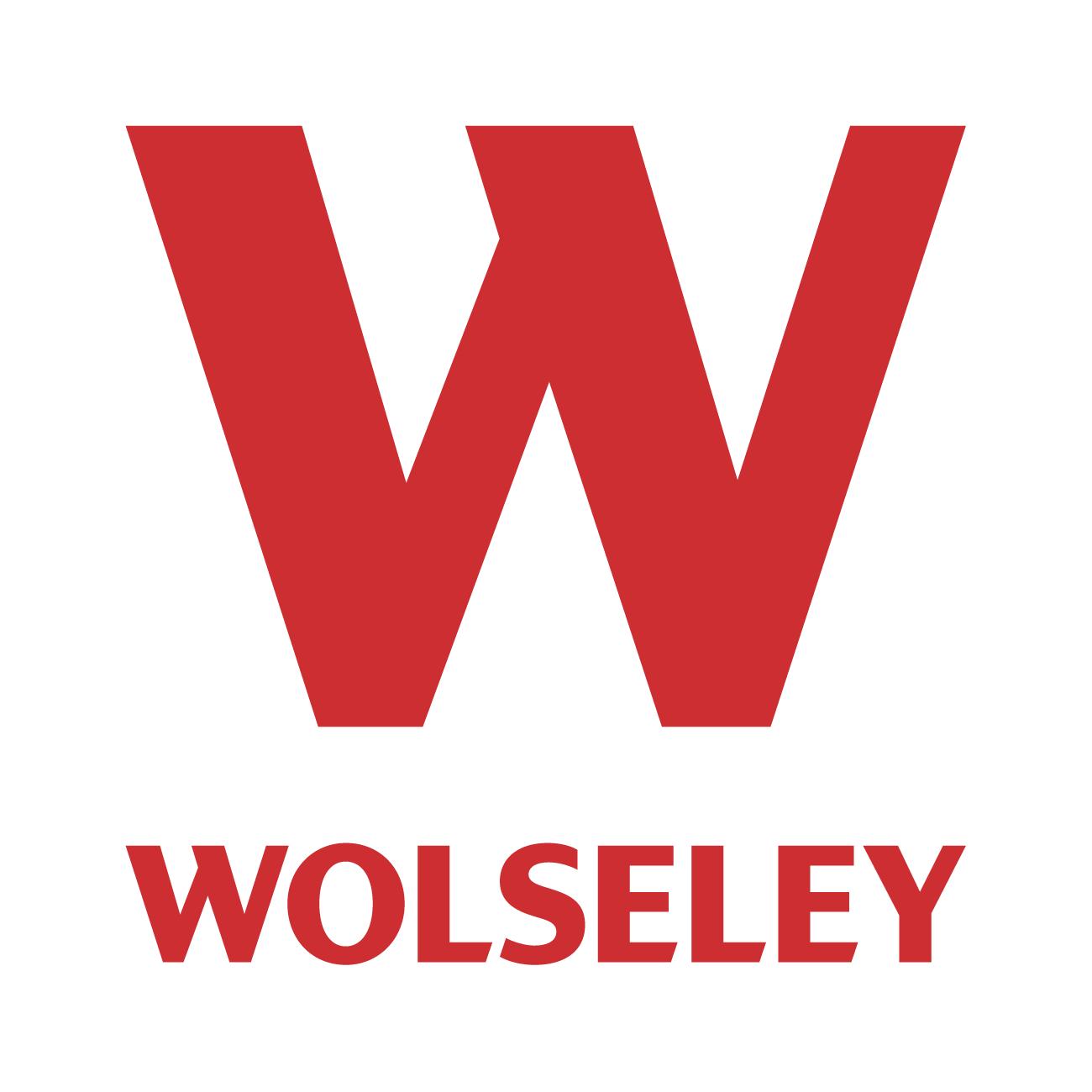 Wolseley Company Logo