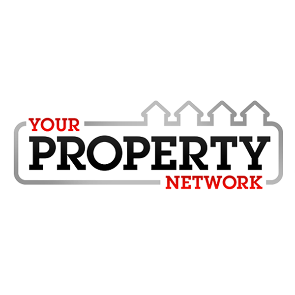 Your Property Network Property Logo