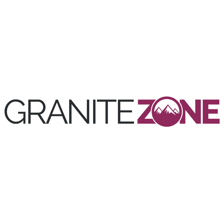 Granite Zone Logo