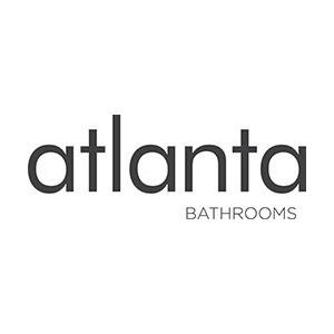 Atlanta Bathrooms Company Logo
