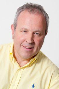 Kevin Wright LNPG Expert
